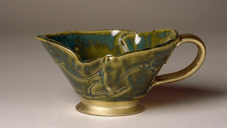 Slideshow-Cup